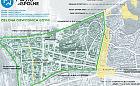 Park Centralny i zielona obwodnica śródmieścia. Pomysły na zieleń w Gdyni