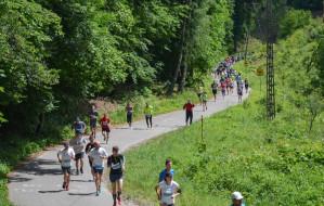 W Sopocie pobiegną 5 km pod górkę