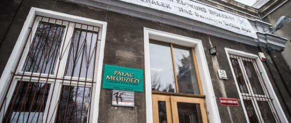 Zwolnienia w Pałacu Młodzieży w Gdańsku? Rodzice boją się likwidacji placówki