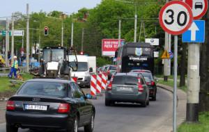 Gdynia: bilety ZKM w SKM tylko w wyjątkowych sytuacjach