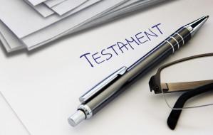 Pytanie do notariusza. Darowizna, dożywocie czy testament?