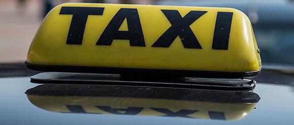 Prokuratura bada próbę gwałtu w taksówce