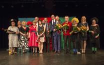 Gdański Archipelag Kultury świętował swoje 50-lecie