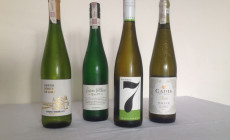 Sommelier radzi: testujemy białe wina z Biedronki i Lidla