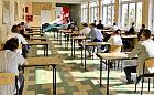 Wyniki egzaminów gimnazjalnych. Jak poradzili sobie uczniowie?