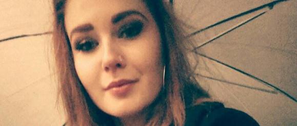 W nocy policja odnalazła 18-letnią Klaudię