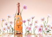 Najdroższe alkohole świata. Luksus za miliony