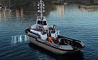 Podpisano kontrakt. Remontowa Shipbuilding zbuduje holowniki