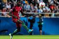 Pyrrusowe zwycięstwo na koniec Euro U-21 w Gdyni