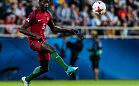 Nieważne zwycięstwo na koniec Euro U-21 w Gdyni