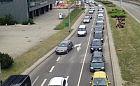 Władze Gdyni przepraszają za sobotni paraliż miasta