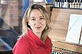 Magiczne dźwięki dzwonów. Wywiad z carillonistką Anną Kasprzycką