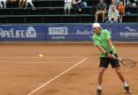 BMC Gdynia Open dla tenisisty ze Szwecji