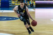 Piotr Śmigielski: Stworzymy solidny zespół