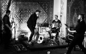 Also With Razors, Marksman, Aporia - recenzje nowych płyt z Trójmiasta
