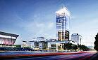 Grupa GPEC zadba o techniczną obsługę biurowców