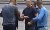 Zarzuty dla sprawców pobicia na Targu Węglowym