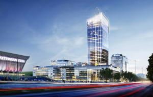 Grupa GPEC zadba o techniczną obsługę budynków