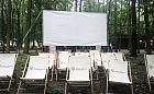 Startuje kino letnie na Westerplatte