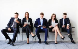 Zła sława agencji pracy. Prawdy i mity o pośrednikach
