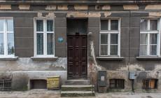 Zielone światło dla rewitalizacji zapomnianych dzielnic Gdańska