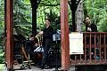 Lipiec melomana: festiwale i muzyka w plenerze