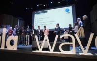Druga edycja konferencji Scala Wave