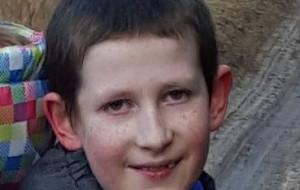 Policja odnalazła zaginionego 12-latka