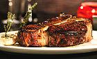 """Sztuka mięsa, czyli co to znaczy """"idealny stek"""""""