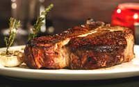 Sztuka mięsa, czyli co to znaczy