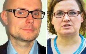 Pierwsi oficjalni kandydaci na prezydenta Gdyni i Gdańska