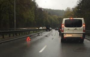 Bezpieczniejsza ul. Słowackiego w cenie nowych barierek