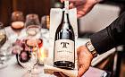 Cztery trójmiejskie restauracje wyróżnione przez magazyn Wine Spectator