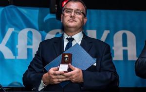Piotr Dowżenko nowym prezesem Remontowa Shipbuliding