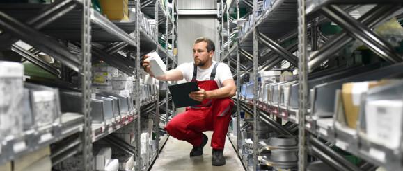 Zmiany w zasadach zatrudniania przez agencje pracy tymczasowej