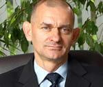Andrzej Zwara z Sopotu prezesem Naczelnej Rady Adwokackiej