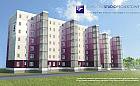 Chcą dobudować dwa piętra w blokach na Morenie