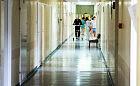 Setki milionów na inwestycje w pomorskich szpitalach