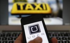 Taksówka czy Uber? Jachimek ma swoją teorię...