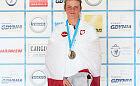 Polka żeglarską mistrzynią Europy w Gdyni