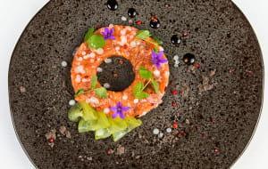 Symfonia smaków: nowa restauracja w Sopocie