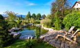 Ogród jak z bajki. W czym pomoże architekt krajobrazu?