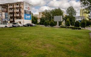Witomino: powstanie nowe centrum sąsiedzkie