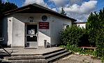 Nowa placówka dla przewlekle chorych z Chwarzna i Wiczlina
