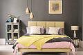 Aranżacja sypialni - co zrobić, żeby była wyjątkowa?