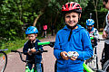 W środę dzwonki dla rowerzystów w Gdyni