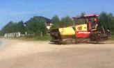 Będzie lepszy dojazd z Osiedla Kolorowego do Traktu św. Wojciecha