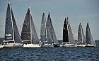 Takich morskich mistrzostw Polski jeszcze nie było