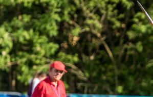 Starty lekkoatletów w Grosseto i Białymstoku
