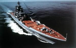 Czerwony Październik na Bałtyku